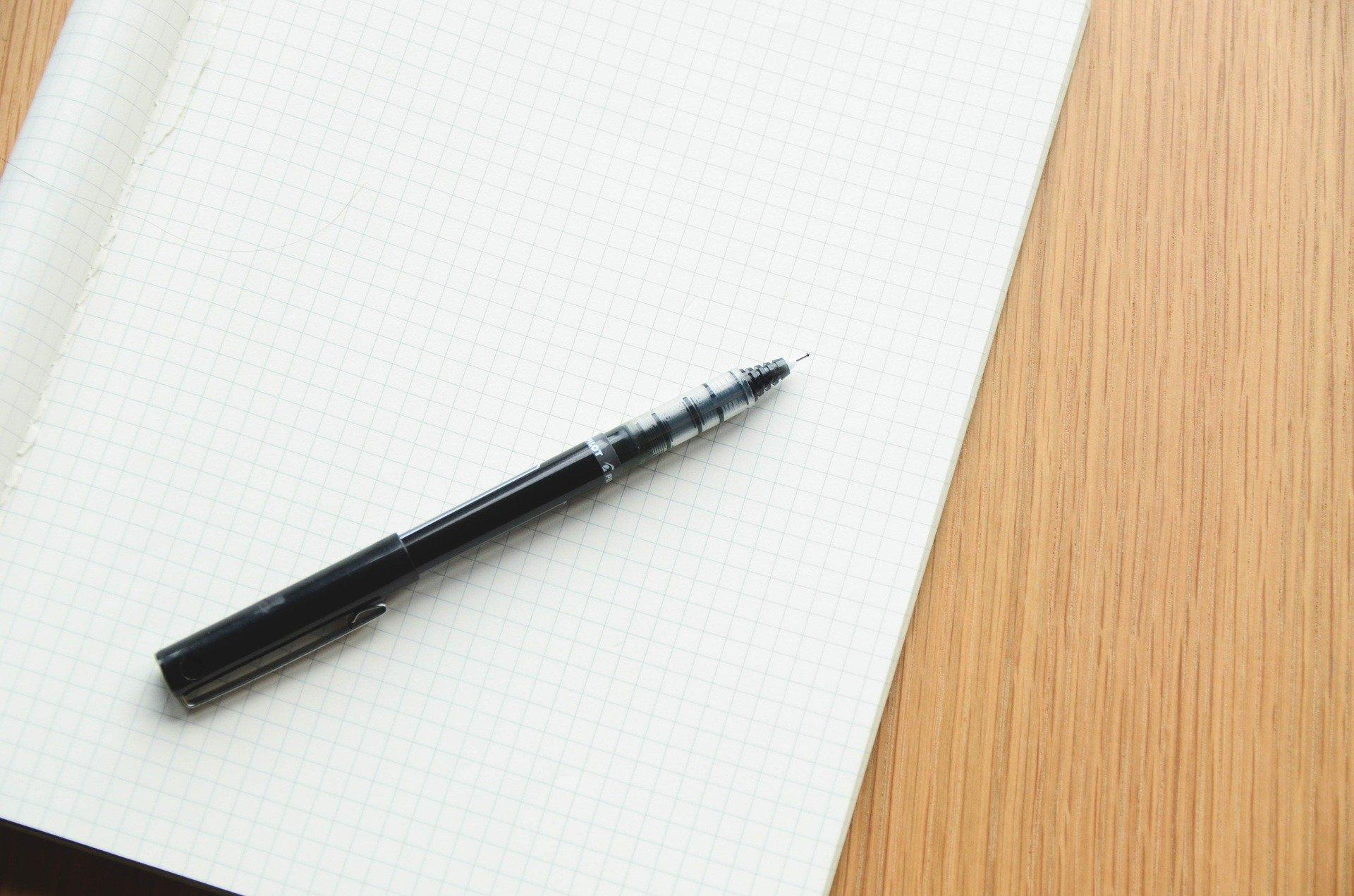 Comment faire une dissertation ? - www.comment.faire.blog