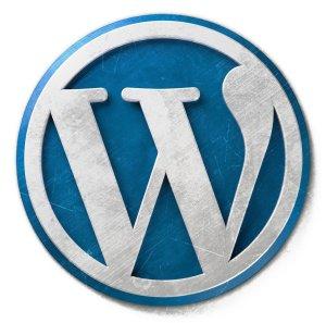 Comment entrer en contact avec le centre d'assistance WordPress?